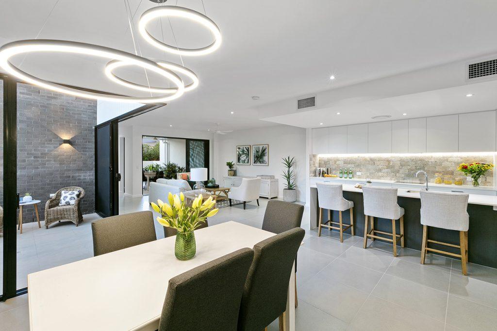 Somerton-Residences (11)