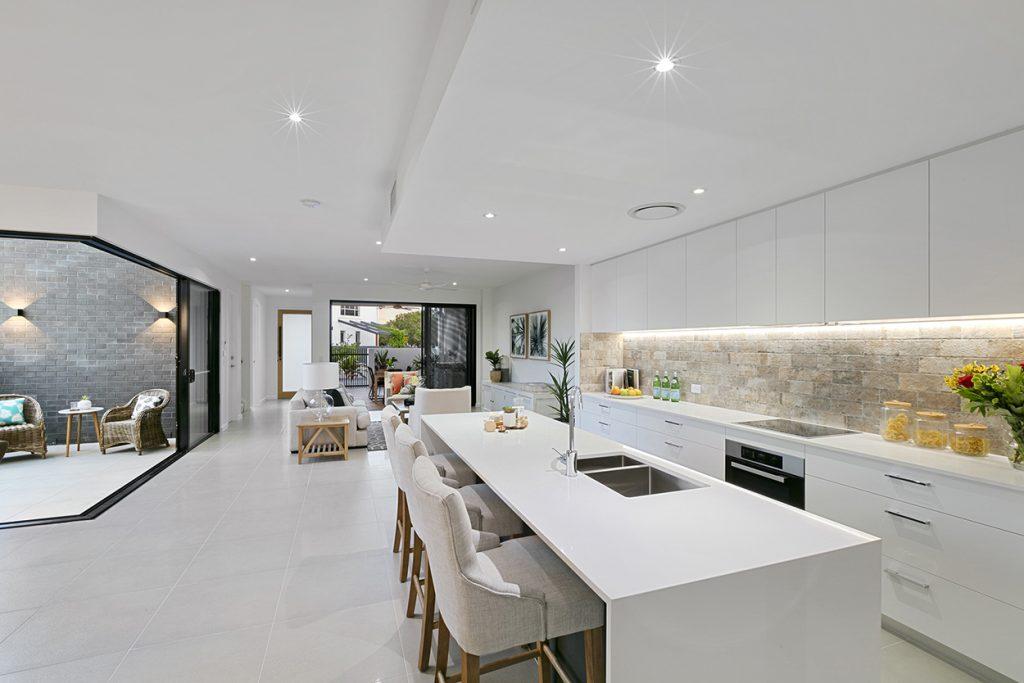 Somerton-Residences (13)