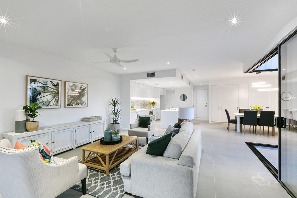 Somerton-Residences (17)