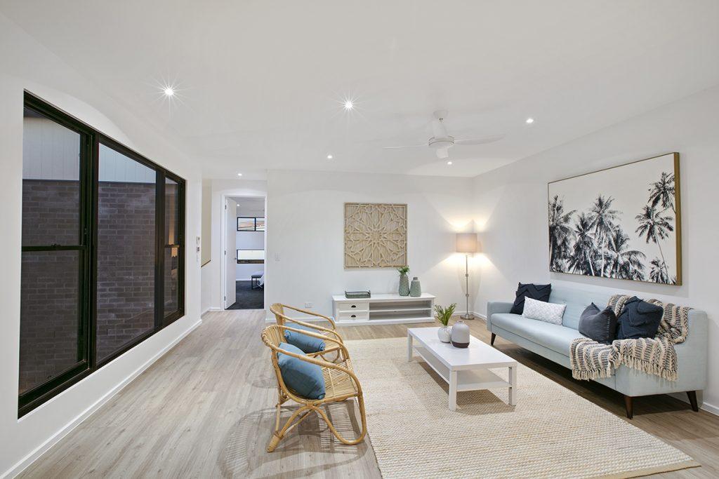 Somerton-Residences (28)