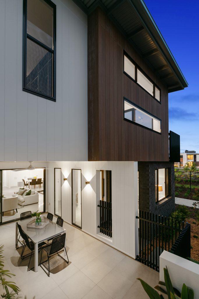 Somerton-Residences (36)