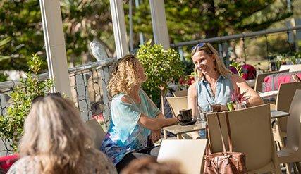 sunshine-coast-cafe