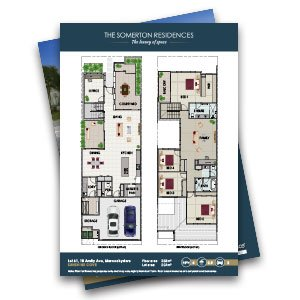 somerton-floorplan-thumb-61
