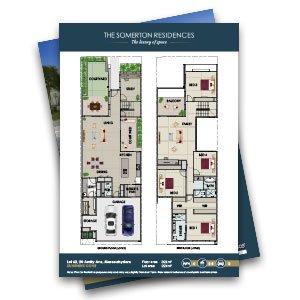 somerton-floorplan-thumb-62