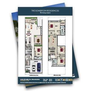 somerton-floorplan-thumb-63