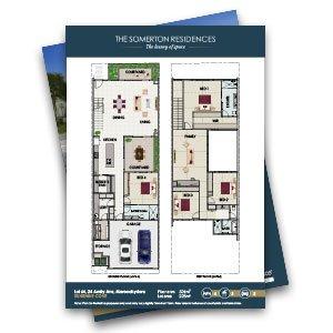 somerton-floorplan-thumb-64