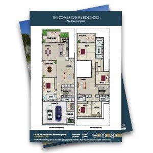 somerton-floorplan-thumb-65