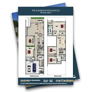 somerton-floorplan-thumb-66