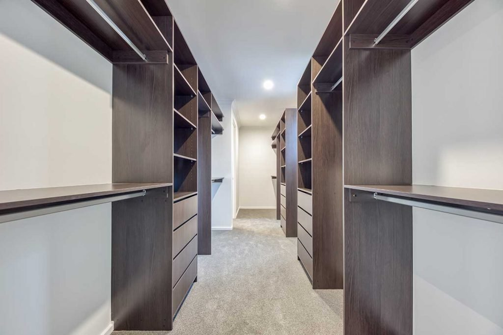 Somerton-Residences-24-Amity-Avenue-Maroochydore (16)