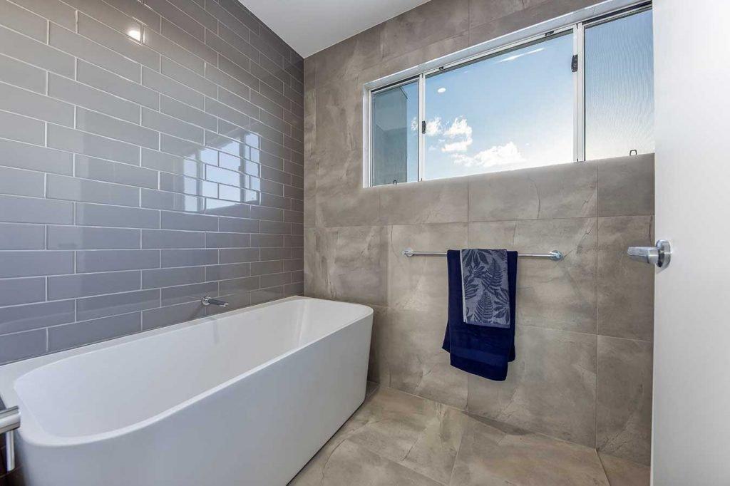 Somerton-Residences-24-Amity-Avenue-Maroochydore (19)