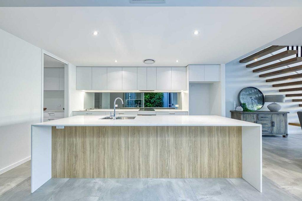 Somerton-Residences-24-Amity-Avenue-Maroochydore (2)