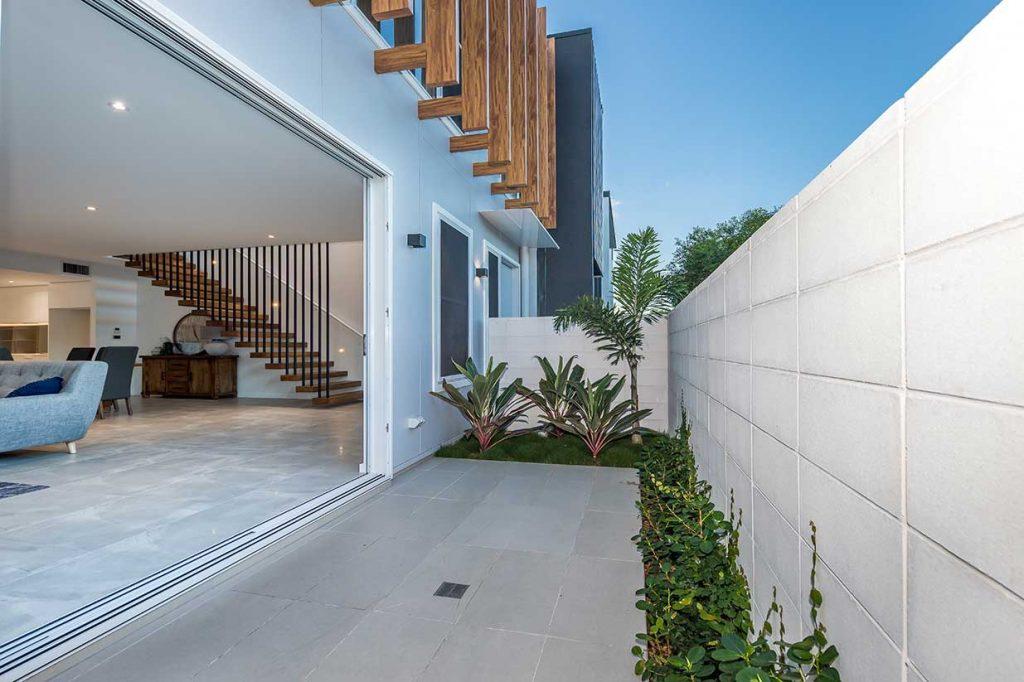 Somerton-Residences-24-Amity-Avenue-Maroochydore (22)