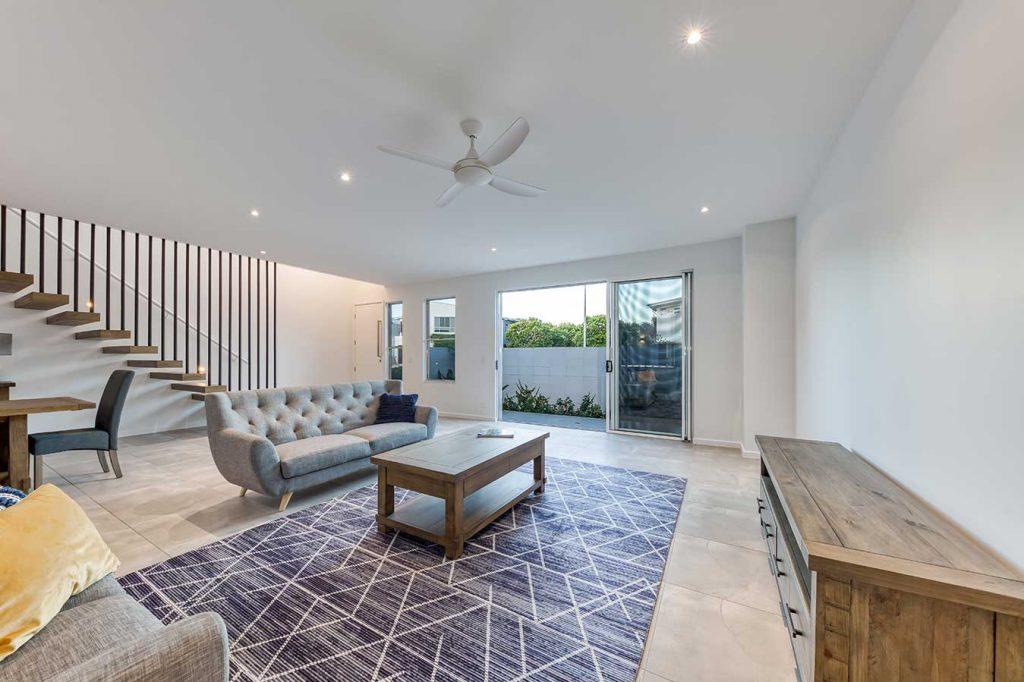 Somerton-Residences-24-Amity-Avenue-Maroochydore (6)