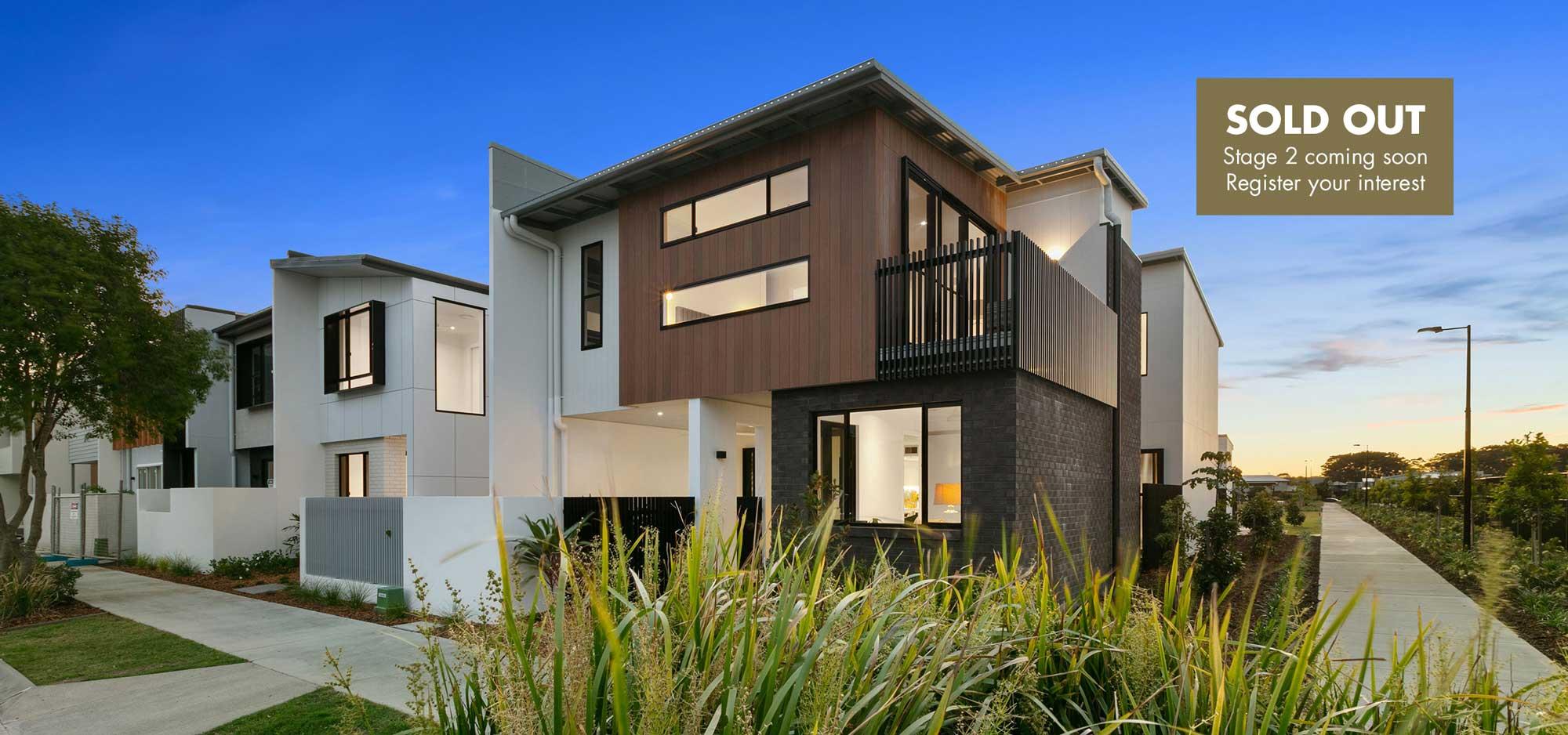 somerton-residences-maroochydore-sunshine-coast-dec2020